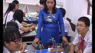Phương pháp bàn tay nặn bột môn Hóa học lớp 9 - Part 3