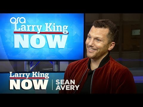 If You Only Knew: Sean Avery