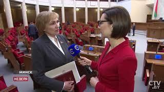 Кредиты в Беларуси по новым правилам. Рассказываем, что изменилось