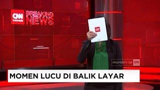 Download Video Yang Tersembunyi di CNN Indonesia - VLOG MP3 3GP MP4