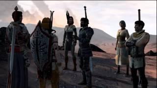 PlayStation 3 Einsteiger - Guide #1 - Rollenspiele