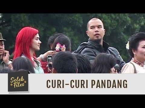 Seleb Files: Ahmad Dhani dan Mulan Curi-curi Pandang - Episode 27 Mp3
