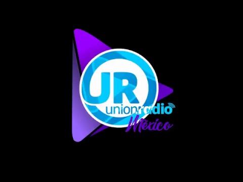 UNION RADIO, EN VIVO