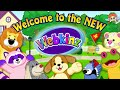 A New Way to Care for Your Pet in Webkinz World!