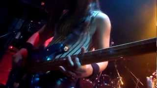 Powerslaves (Iron Maiden Tribute) - Powerslave (Live In Montreal) Mp3