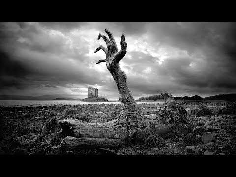 """Остросюжетный фильм """"ЛАБИРИНТЫ"""" (Психологический триллер Детектив)"""