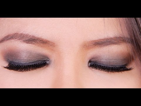 tips-dan-cara-memakai-eye-shadow-natural-dan-dua-warna