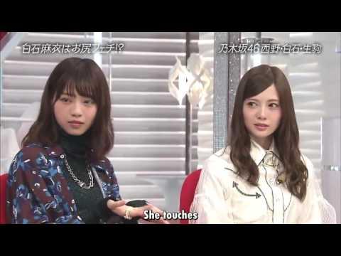 [Vietsub - Romanji] Inochi wa utsukushii - 命は美しい- Nogizaka46 (乃木坂46)