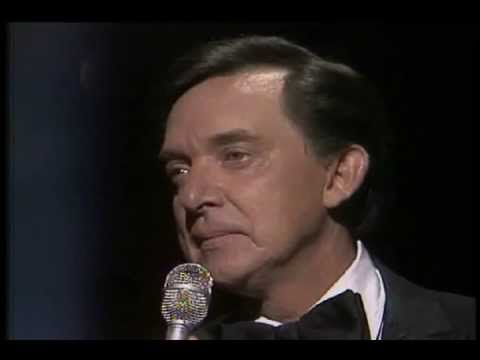 1978 RAY PRICE FOR THE GOOD TIMES Live 1978
