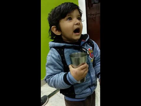 Angry boy || abhi tak avni ka pyaar dekha hai gussa nhi ||