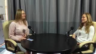 Е А  Пирожкова  Грани современности  Как подготовить чемпиона