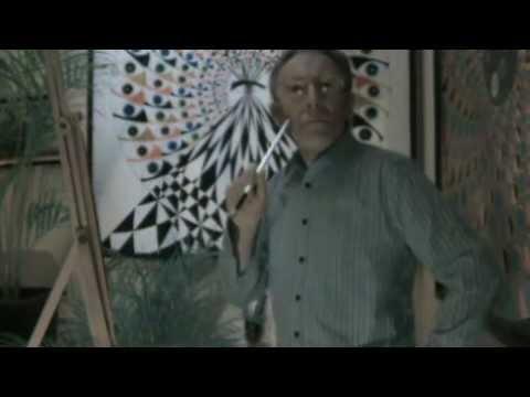 "David Smyth Presents ""MONA ROVERS"""