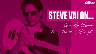 Steve Vai - Vai-lights