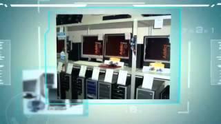 видео купить в киеве компьютер