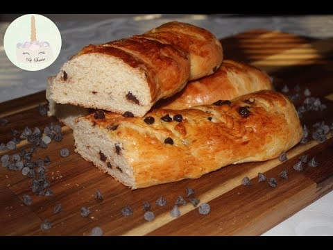 recette-pain-viennois-(#9)