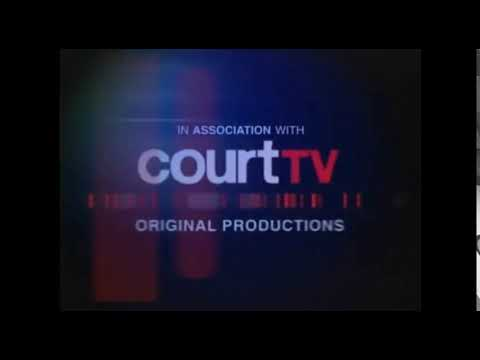 Fractured hip productions / Court tv