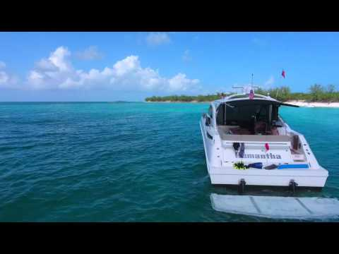 Nassau, Bahamas Summer 16'