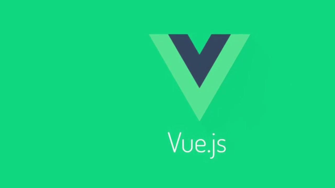 GET data from express js backend using Vue js