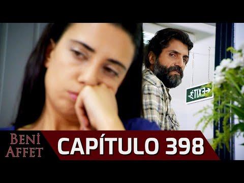 Perdóname (Beni Affet) - Capítulo 398