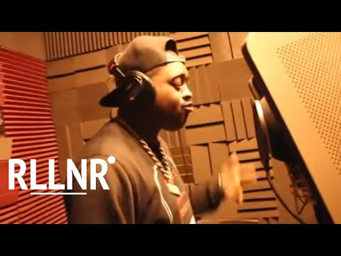 Kidd Kidd ft. Chris n Neef - The Real (Official Music Video)