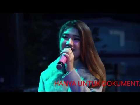 GITA CINTA - Nella Kharisma Live Show Feat Kiki Aprilia