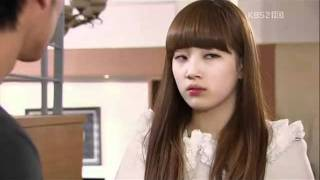 "Dream High ""Sueña Sin Límites"" - Episodio 25 (Final) - Parte 1/5 - Español Latino"