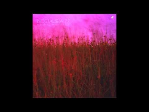 Quiet Dawn - Nostalgia 77