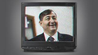 Jó tévét!