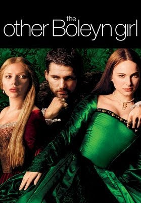 Image result for the other boleyn girl movie