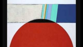 Bruno Maderna: Musica su due dimensioni (1958)