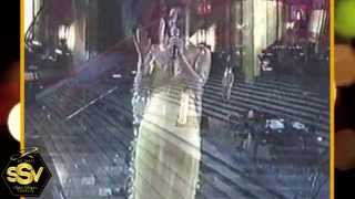 One Night With Regine: BROADWAY MEDLEY - Regine Velasquez