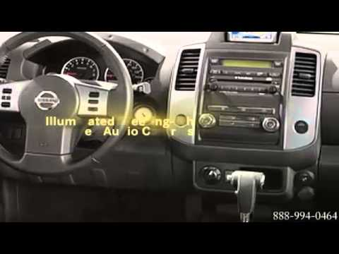 New 2014 Nissan Xterra, Middletown New Haven CT Executive Jeep Nissan North  Haven CT Wallingford CT