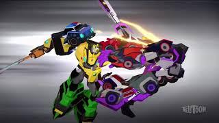 "Video Transformers: Robots in Disguise - Combiner Force S3E16 ""Moon Breaker"" (Part 5/5) [HD] download MP3, 3GP, MP4, WEBM, AVI, FLV September 2018"