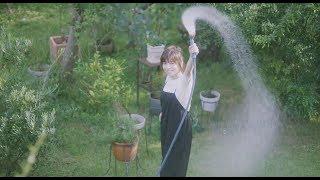 柴田淳 「両片想い」 ミュージックビデオ(ショートバーション)