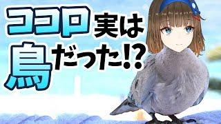 【暴露トーク】秘密を言い合って、驚いた方が負け!!!