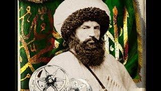 Имам ШАМИЛЬ. Кадырову отвечает историк Академии наук