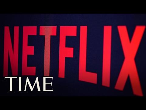 Netflix Announced 2017 Premiere Dates For Original s  TIME