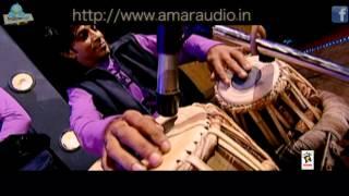 New Punjabi Songs 2012 | PEENGAN | BALKAR SIDHU | Punjabi Live Concert