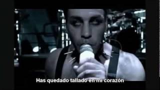 Rammstein - Führe Mich (Subtitulado en español)