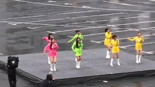 4月14日(土) 2012 GRAN TURISMO D1 GRAND PRIX Round 1 TOKYO DRIFT in ...
