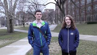 Hillsdale College Wins 2013 GPA Redistribution Video Contest