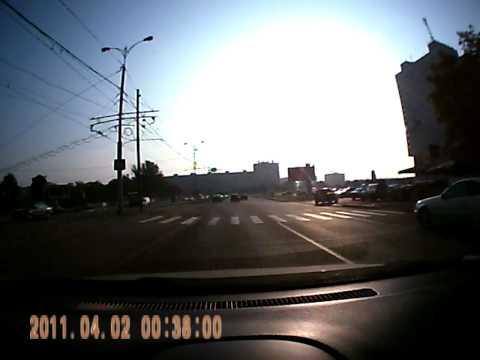 Видеорегистратор CarCam cdv m300 Калининград cdv-m300