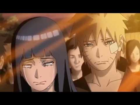 """Download Naruto Shippuden AMV - Never Too Late"""""""
