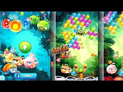 Игры - играйте 3500 безплатных онлайн игр!