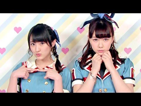 【Full HD 60fps】 第7回AKB48選抜総選挙 80人スピーチ一挙公開 (2015.06.13) AKB48SHOW