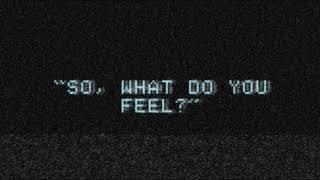 """(FREE) Lil Peep x Juice Wrld Type Beat - """"Nothing"""" ft. XXXTENTACION"""