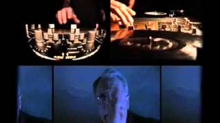DJ Troubl - Video Skratch