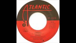 Sparks - I Predict (1982)