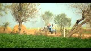 Punjab Gagandeep Sidhu music video on Raag fm