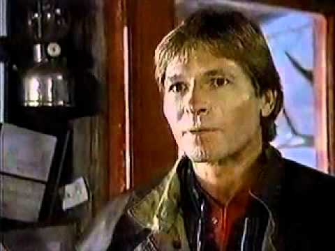 John Denver Higher Ground TV